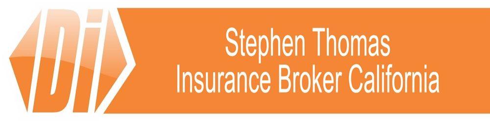 cropped-Insurance-Brokers-California-1-1.jpg - Stephen ...